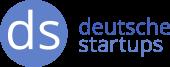 deutsche startups - 10 frische Startups, die wir ganz genau beobachten