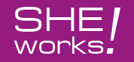 she-works.de - Gründerinnen im Porträt
