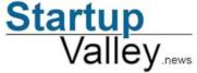 Startup Valley - Trau dich das zu werden, was du schon immer sein wolltest