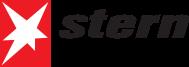 stern - Schon heute in den B2B Marketplace von morgen einsteigen
