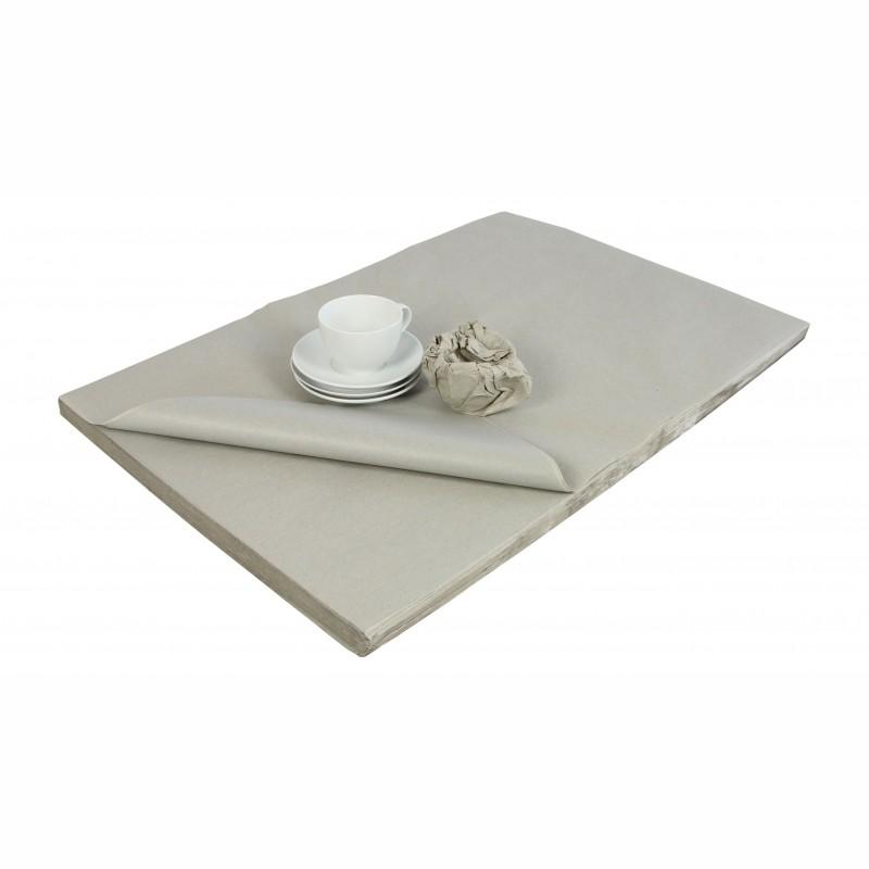 Seidenpapier 50 x 75 cm a 5-kg-Pakete. .