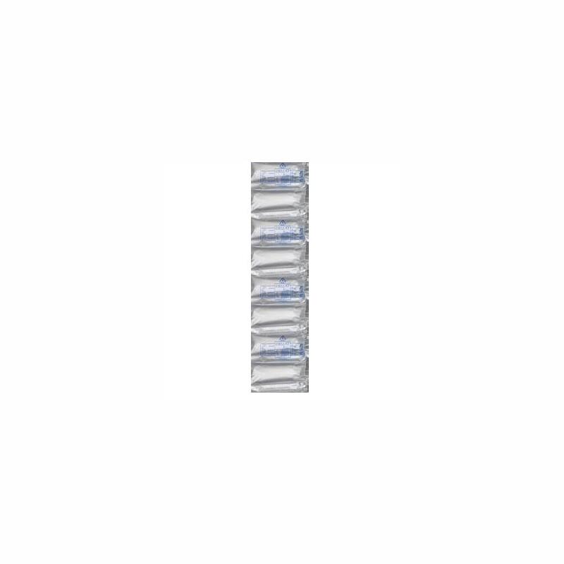Mini PakR EZ-Folie 200x130mmx425lfm., 23µ. .