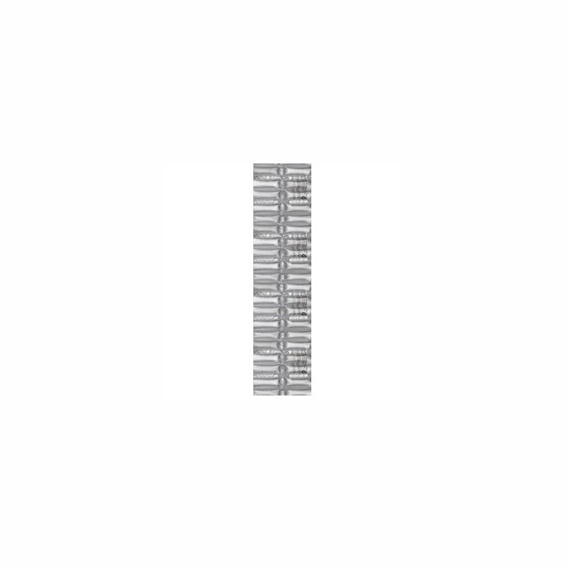 Mini PakR Supertube 400x150mmx250lfm, 35µ. .