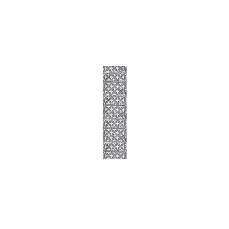 Mini PakR Quilt-Air Large 400x150mmx250lfm, 35µ. .