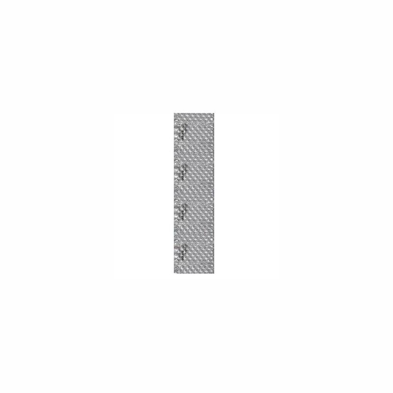 Mini PakR Quilt-Air Small 400x150mmx250lfm, 35µ. .