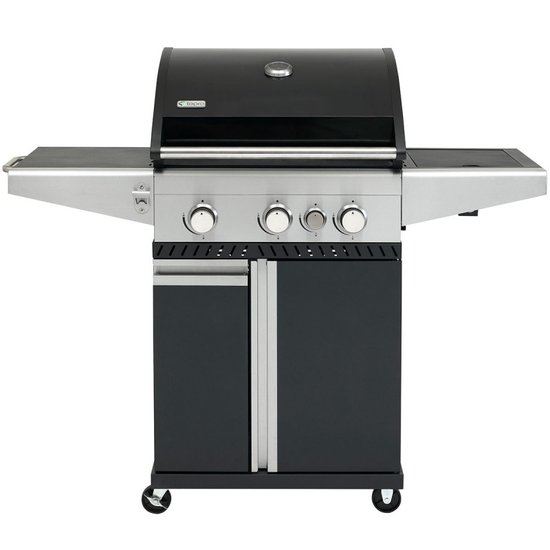 "Gas grill ""Brookfield"""