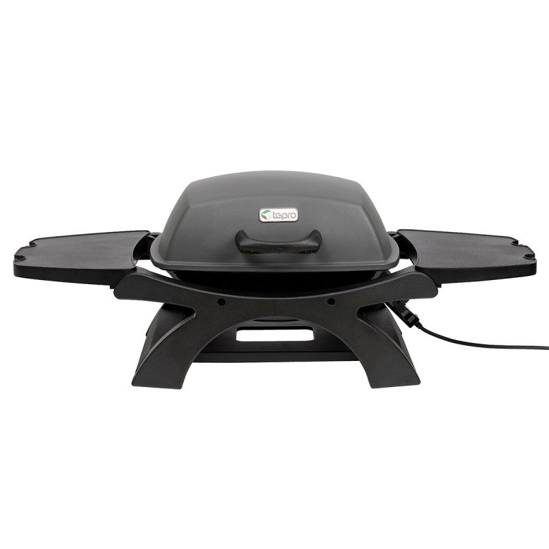 "Electric grill ""Abington"""