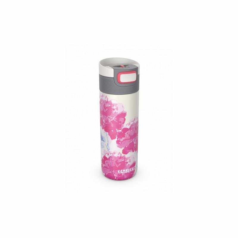 Etna Pink Blossom