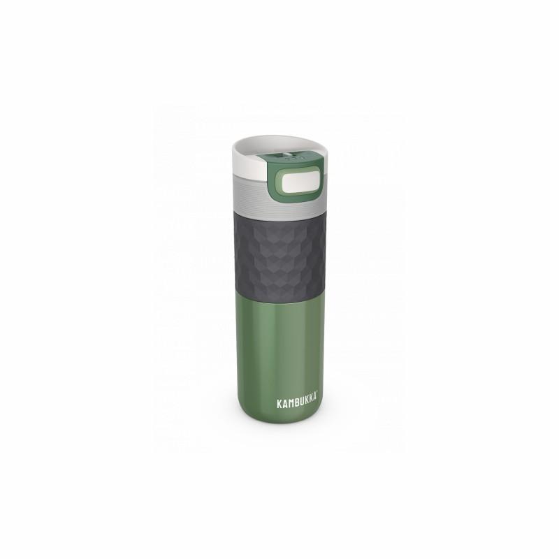 Etna Grip Seagreen