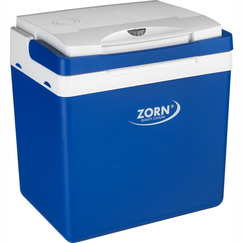 Thermo Electric Cooler Box Zorn Z 26 12/230V A++