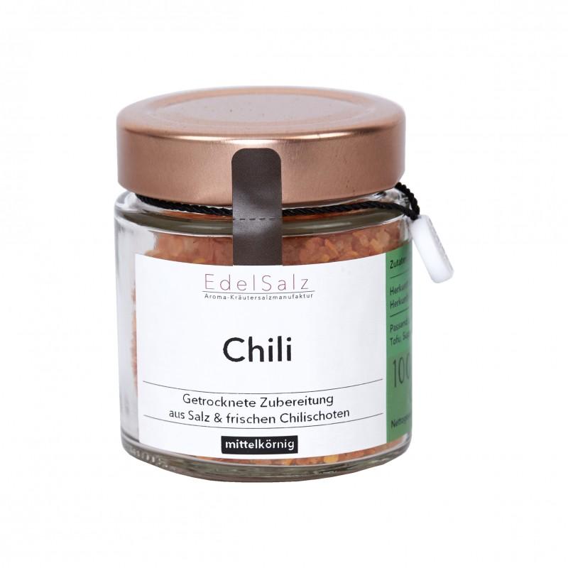 Chili Salt | 100g