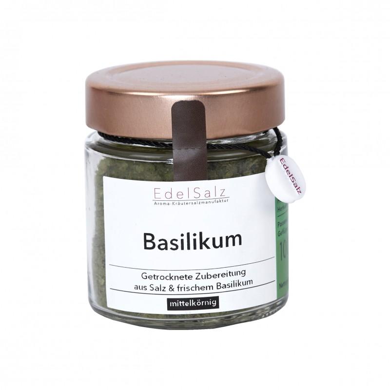 Basil | 100g