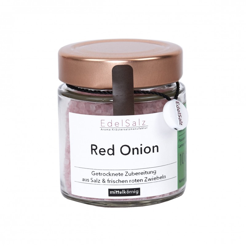 Red Onion | 100g
