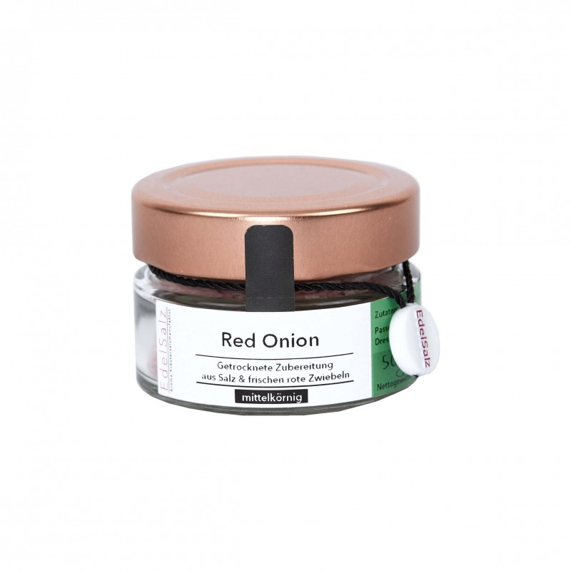 Red Onion | 50g