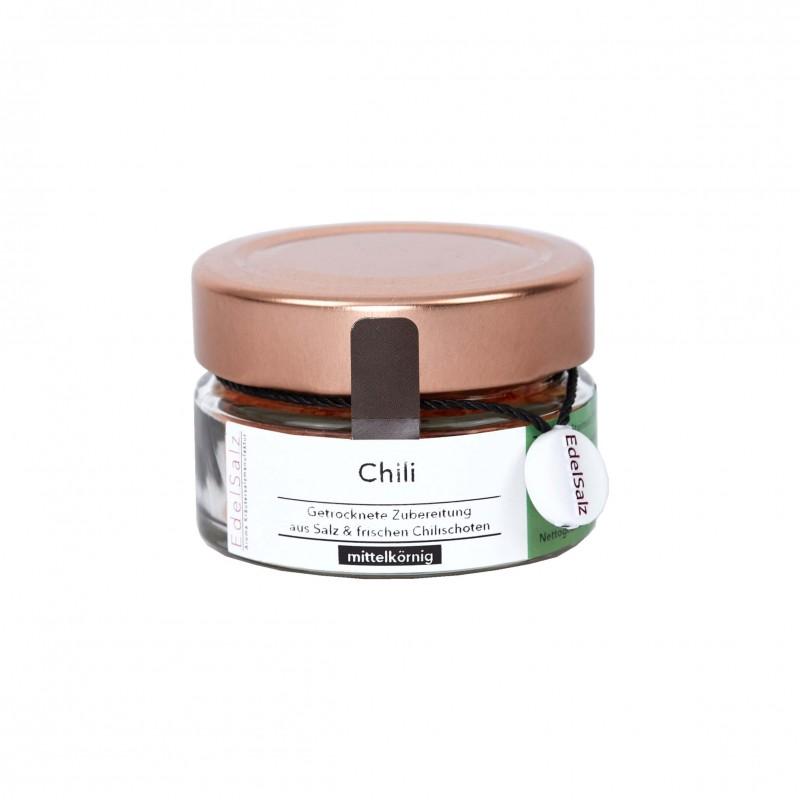 Chili Salt | 50g