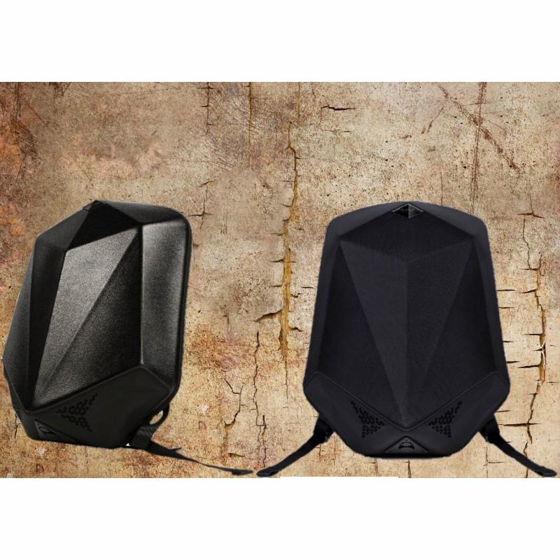 BBOM Music Backpack