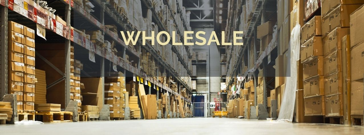 großhandel_wholesale