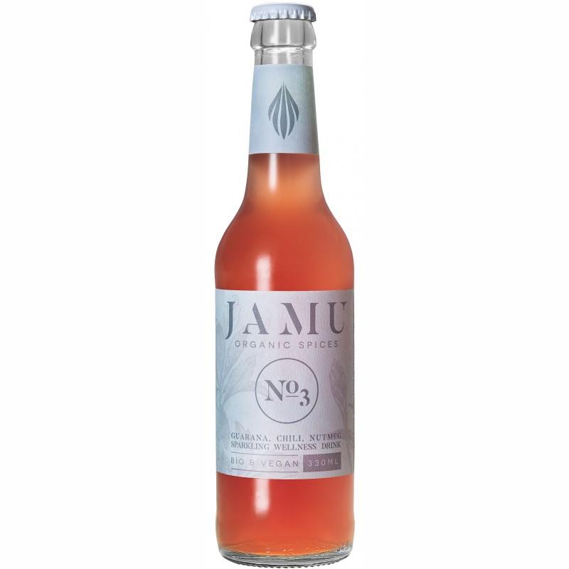 JAMU No3 Classik