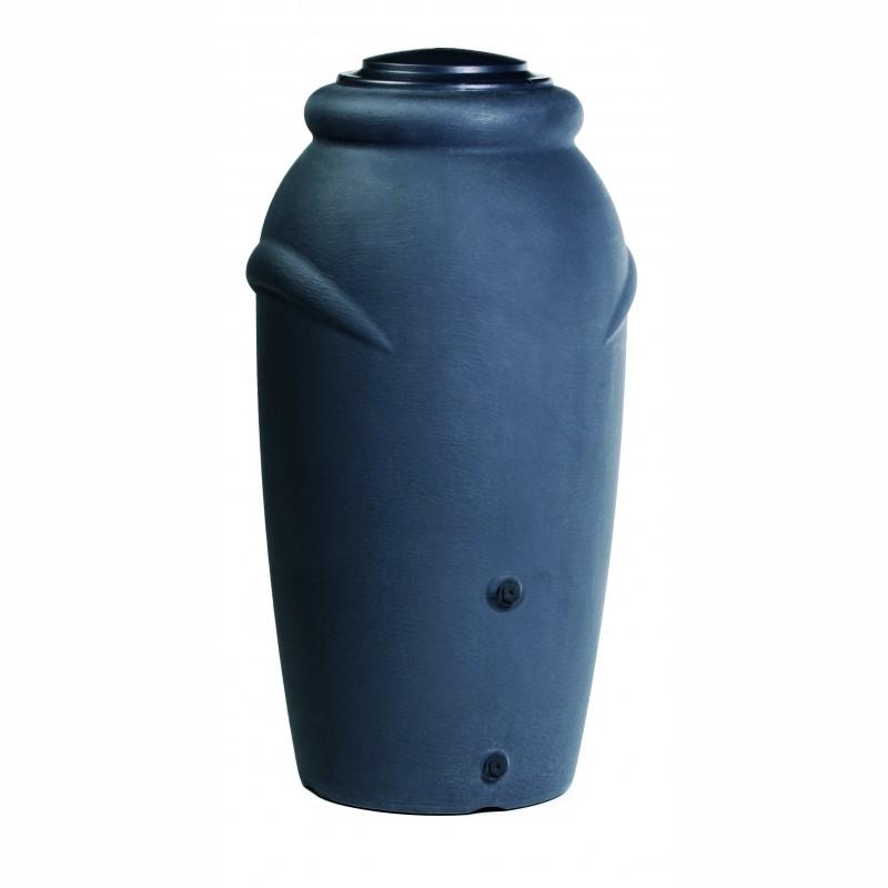Rainwater tank AQUACAN - GRAY
