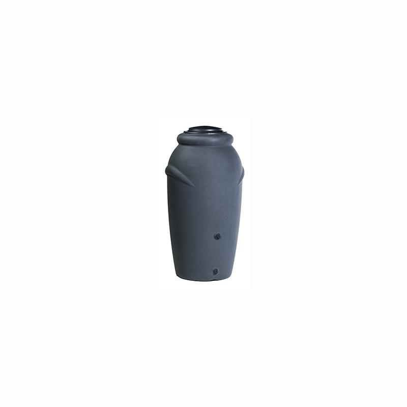 Rainwater tank AQUACAN - ANTHRACITE