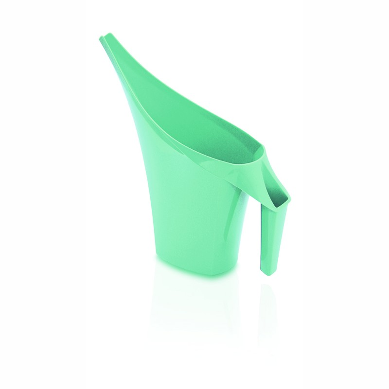 Watering can COUBI - sage