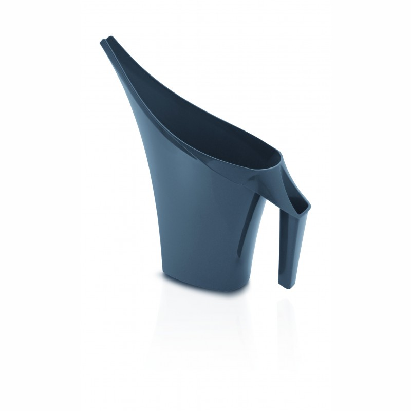 Watering can COUBI - anthracite