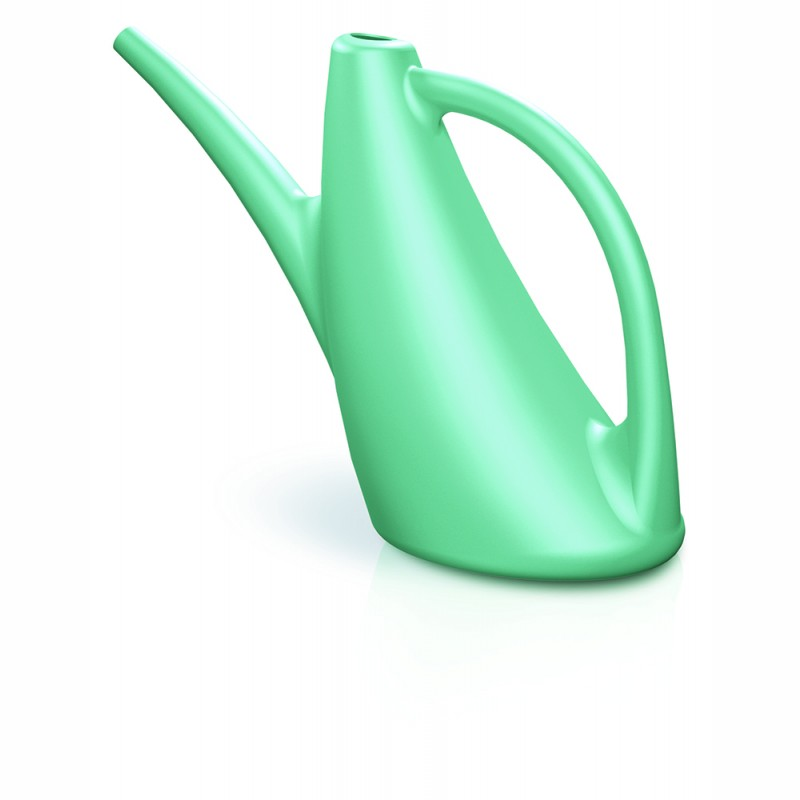 Watering can EOS - sage