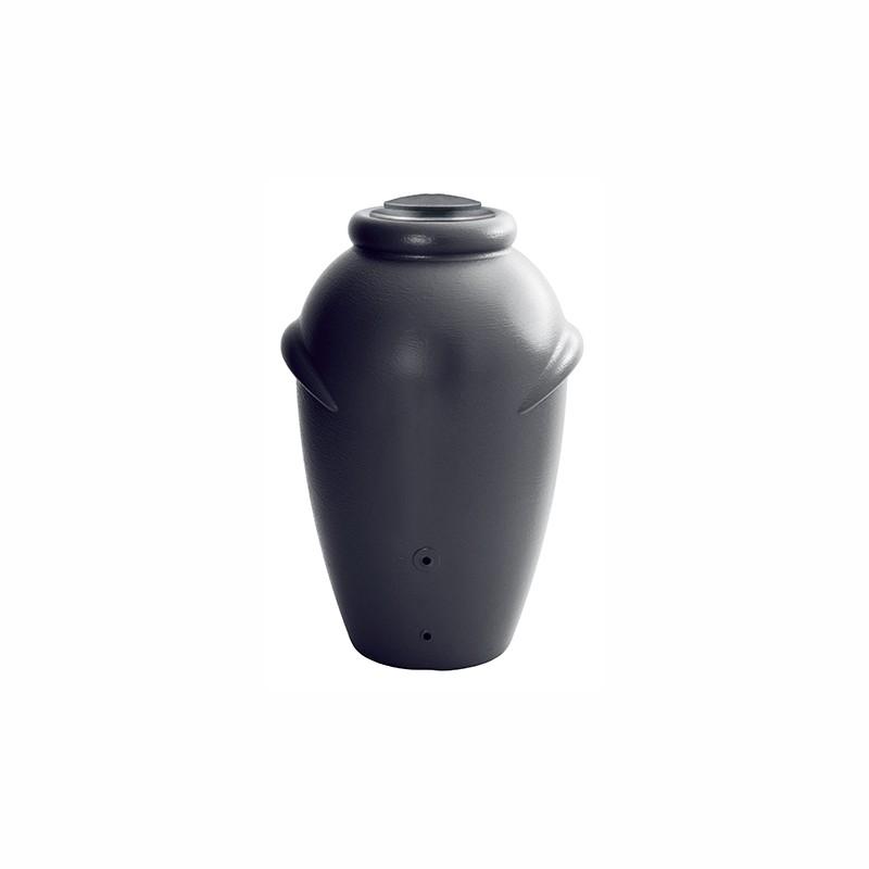 Rainwater tank AQUA CAN - ANTHRACITE