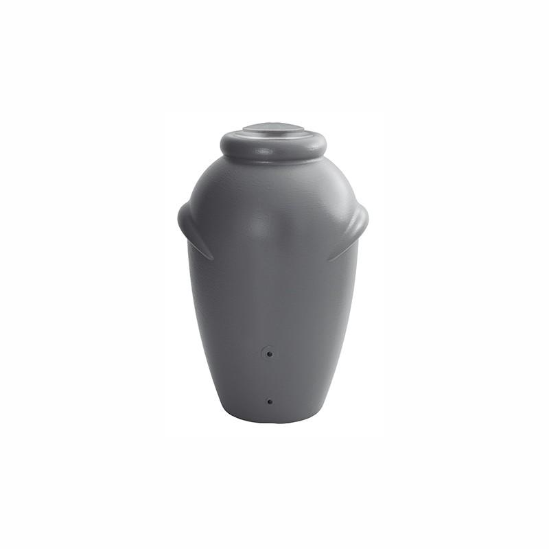 Rainwater tank AQUA CAN - GRAY