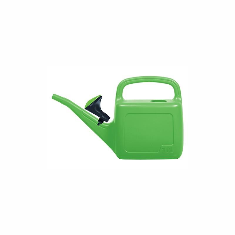 Watering can AQUA - GREEN SPRING