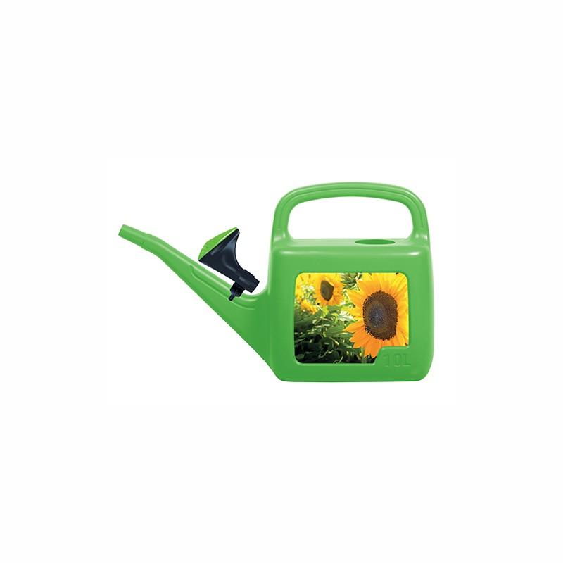 Watering can AQUA IML - GREEN SPRING