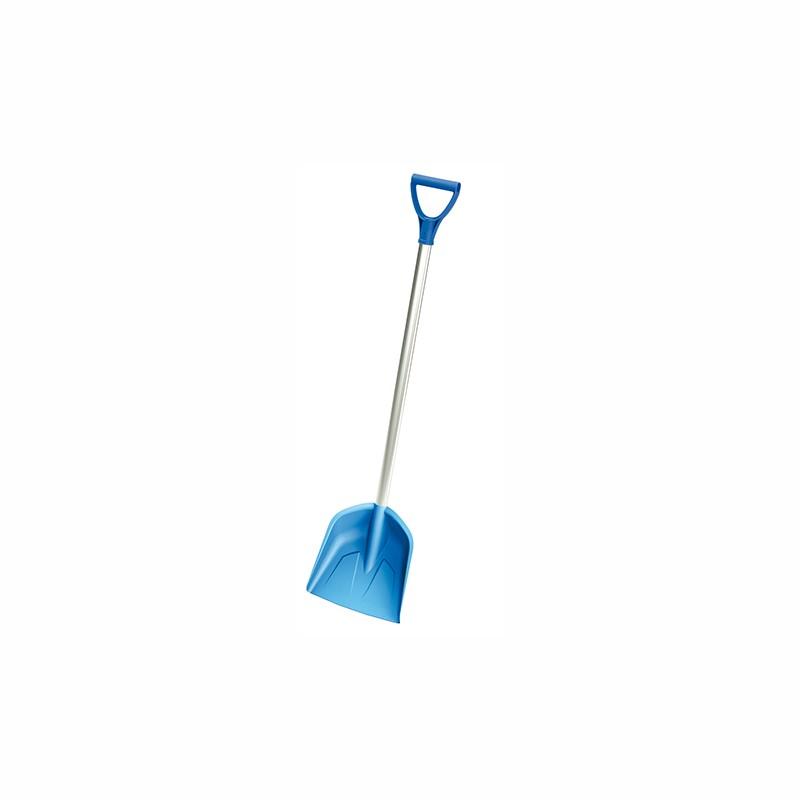 Kid shovel LOAD BABY ALU