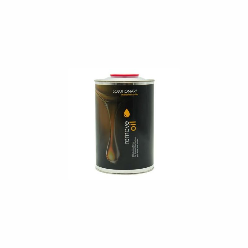 remove oil - oil stain remover oil binder binding oil
