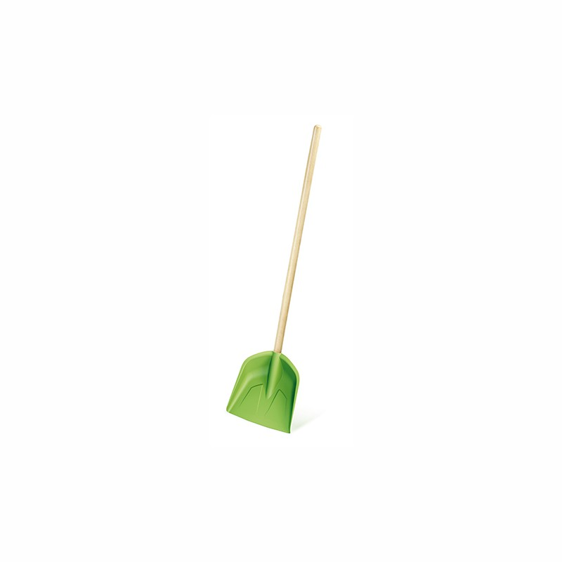 Kid shovel LOAD BABY