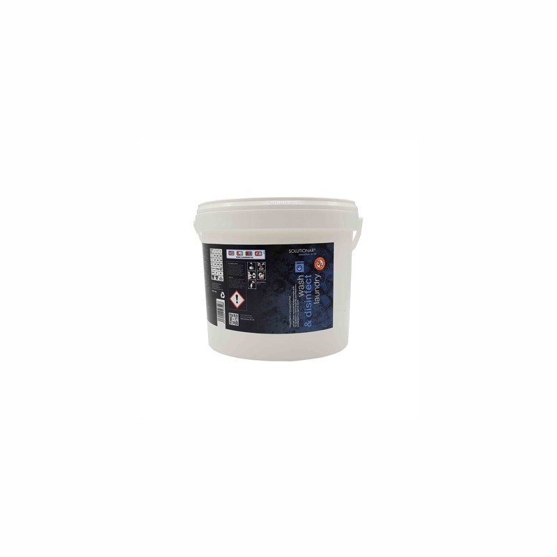 wash & disinfect laundry - disinfect & wash laundry disinfection disinfectant detergent 5 kg detergent