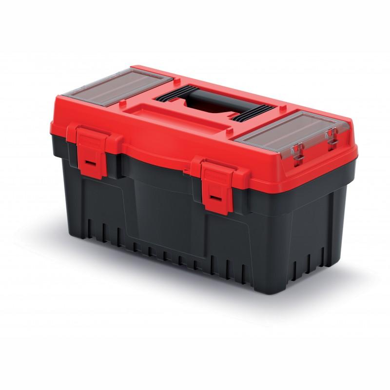 Tool box EVO