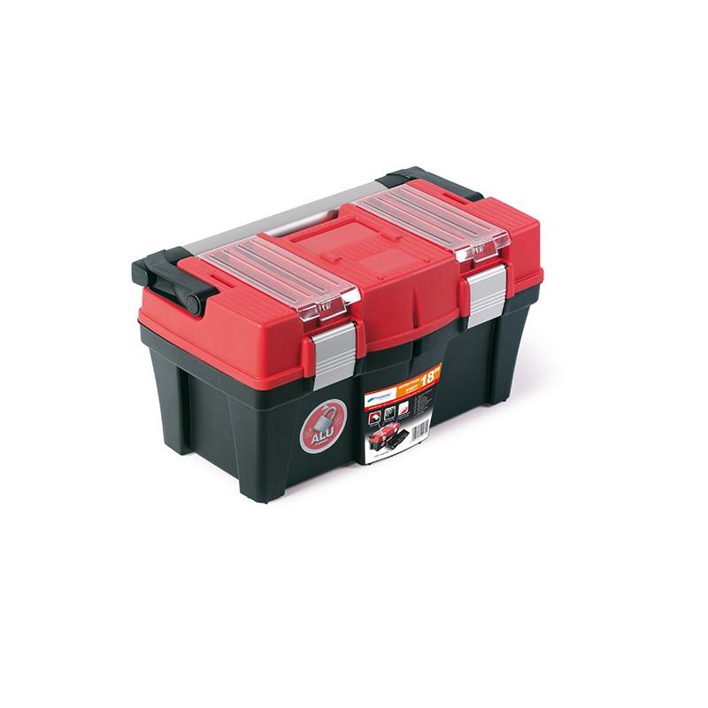 Tool box APTOP PLUS