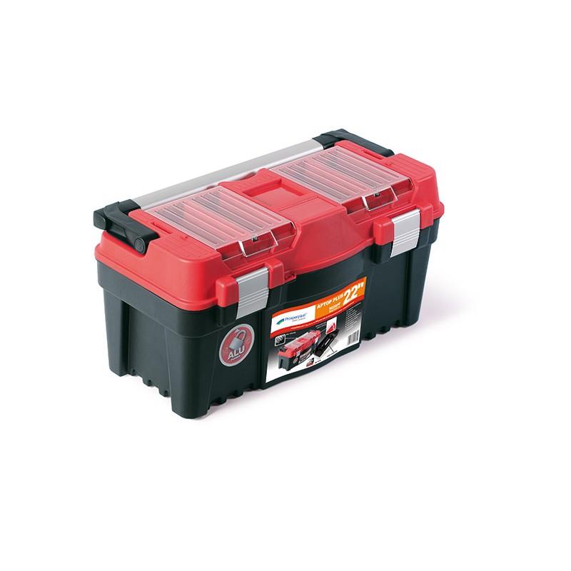 Tool box - APTOP PLUS