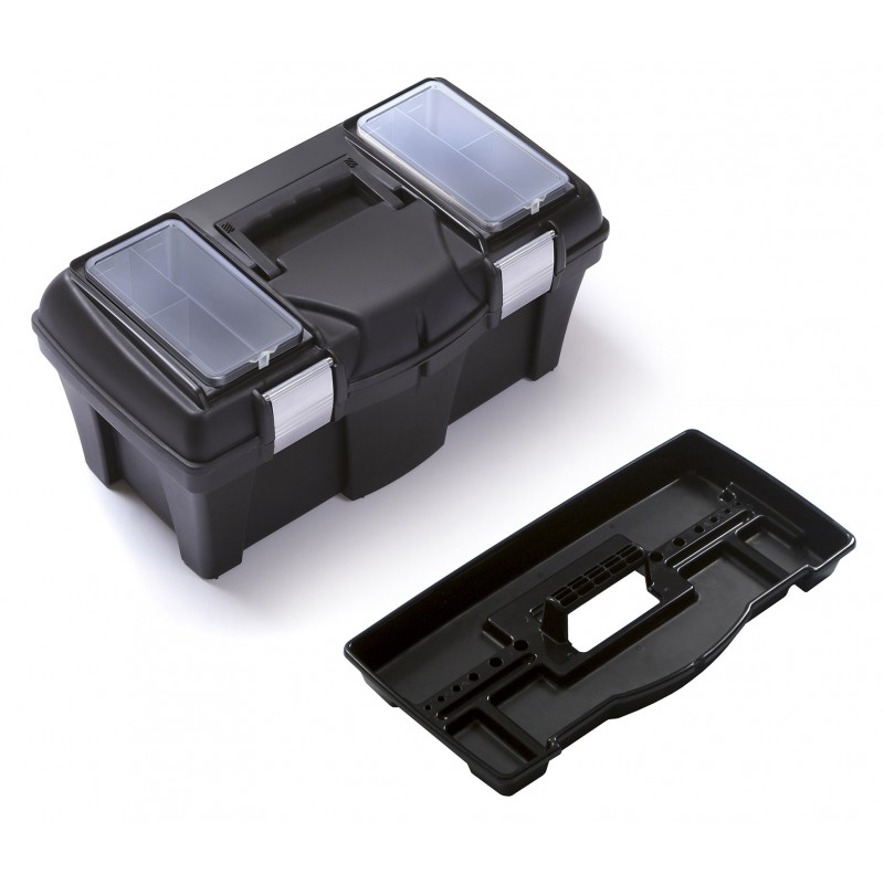 Tool box VIPER