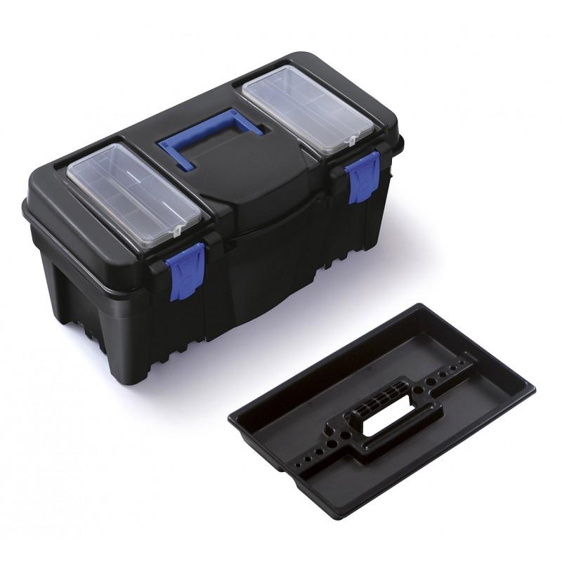 Tool box CALIBER