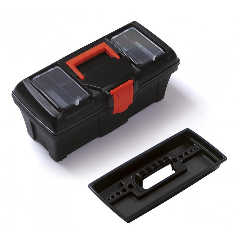 Tool box MUSTANG