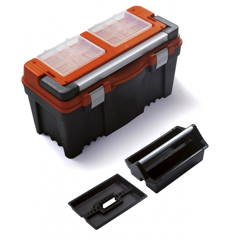 Tool box FIREBIRD