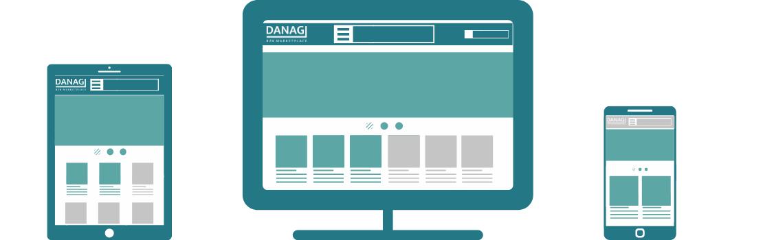 advertising-b2b-marketplace-danagi