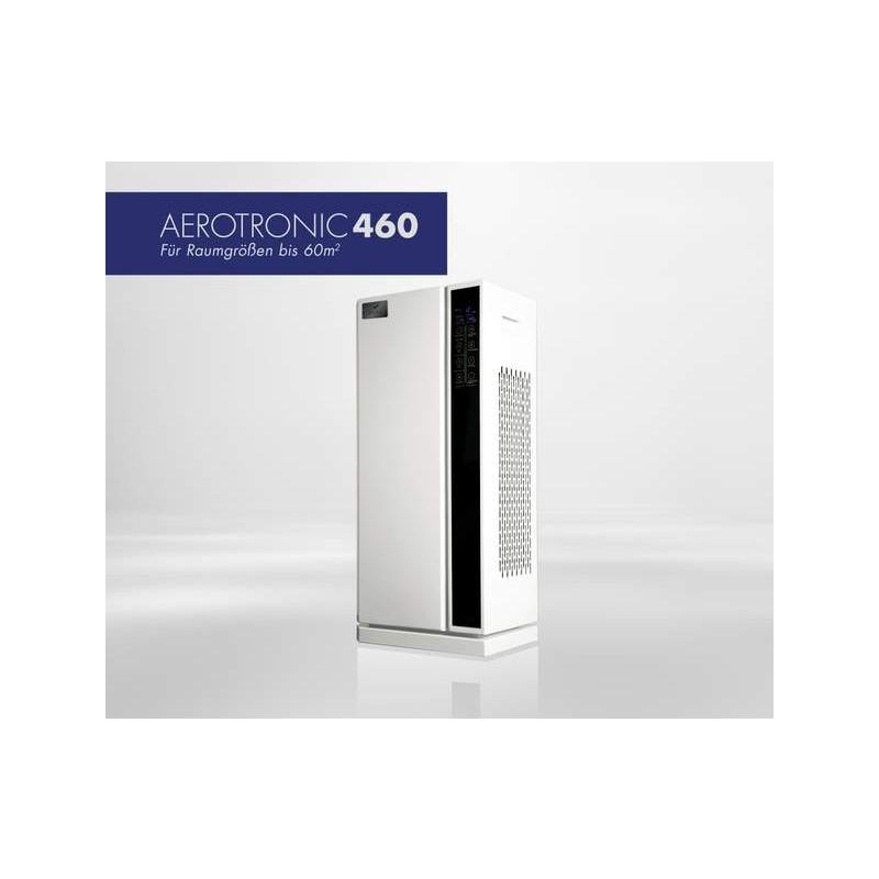 Aerotronic 460
