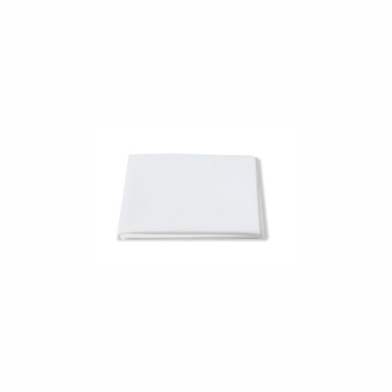 PE-Flachbeutel 3000x1100x0,03mm. transparent. einzeln verpackt